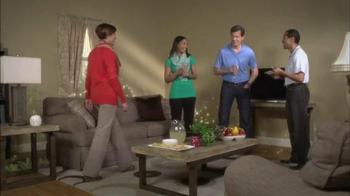 Westinghouse Wax-Free Fragrance Warmers TV Spot - Thumbnail 2