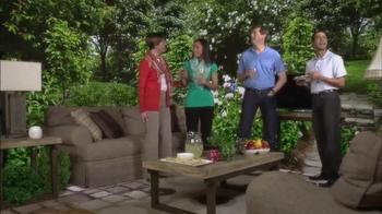 Westinghouse Wax-Free Fragrance Warmers TV Spot - Thumbnail 3