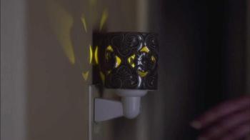 Westinghouse Wax-Free Fragrance Warmers TV Spot - Thumbnail 5