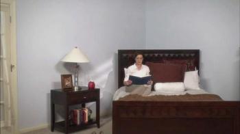 Westinghouse Wax-Free Fragrance Warmers TV Spot - Thumbnail 7