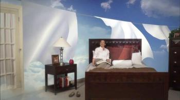 Westinghouse Wax-Free Fragrance Warmers TV Spot - Thumbnail 8