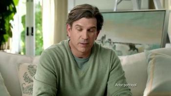 Salonpas TV Spot, 'Beat Back Pain' - Thumbnail 1