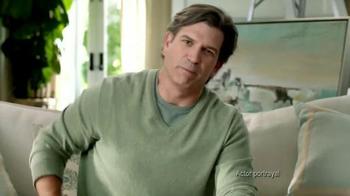 Salonpas TV Spot, 'Beat Back Pain' - Thumbnail 3