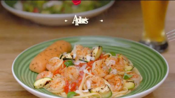 Applebee's Taste of Summer TV Spot, 'Speed Boat' - Thumbnail 1