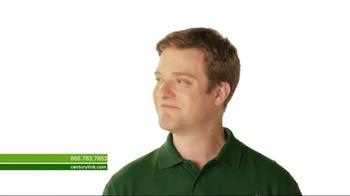 CenturyLink TV Spot, 'That's Fast' - Thumbnail 3