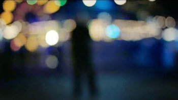 Vanda Pharmaceuticals TV Spot, 'New Day' - Thumbnail 1