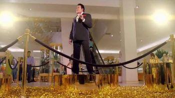 Visit Las Vegas TV Spot, 'Vegas Music' - 1172 commercial airings