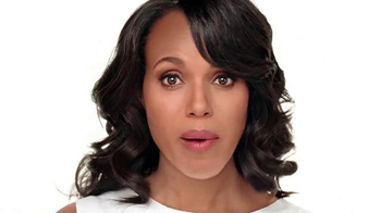 Neutrogena Visibly Even TV Spot Featuring Kerry Washington - Thumbnail 2