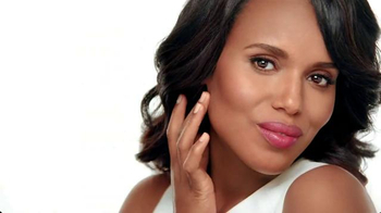 Kerry Washington thumbnail