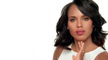 Neutrogena Visibly Even TV Spot Featuring Kerry Washington - Thumbnail 7