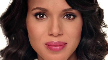 Neutrogena Visibly Even TV Spot Featuring Kerry Washington - Thumbnail 8