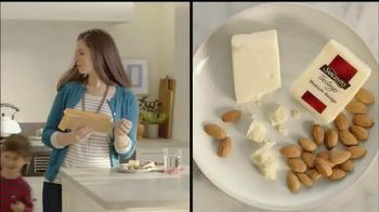 Sargento Tastings TV Spot, 'Perfect Pairings' - Thumbnail 3
