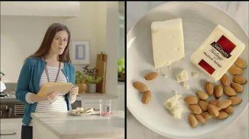 Sargento Tastings TV Spot, 'Perfect Pairings' - Thumbnail 4