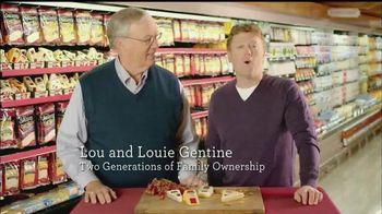 Sargento Tastings TV Spot, 'Perfect Pairings' - Thumbnail 8
