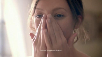 Coppertone Clearly Sheer TV Spot - Thumbnail 4