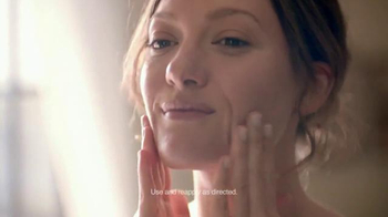 Coppertone Clearly Sheer TV Spot - Thumbnail 5