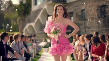 Coppertone Clearly Sheer TV Spot
