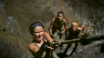 Tampax Pearl Active TV Spot, '20 Percent Slimmer' - Thumbnail 2