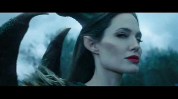 Maleficent - Alternate Trailer 7
