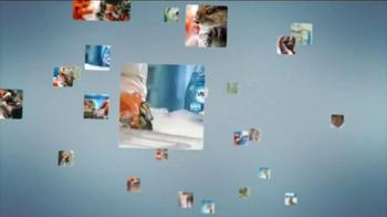 Dawn TV Spot, 'Little Things' Song by Helen Austin - Thumbnail 2