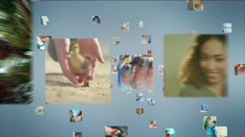 Dawn TV Spot, 'Little Things' Song by Helen Austin - Thumbnail 4