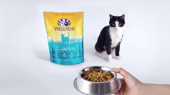 Wellness Pet Food TV Spot, 'Wella' - Thumbnail 1