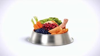 Wellness Pet Food TV Spot, 'Wella' - Thumbnail 3