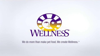Wellness Pet Food TV Spot, 'Wella' - Thumbnail 8