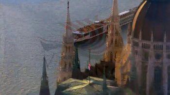 Viking Cruises TV Spot, 'Open Doors' - Thumbnail 2