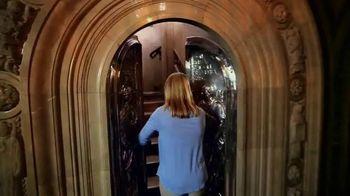 Viking Cruises TV Spot, 'Open Doors' - Thumbnail 4