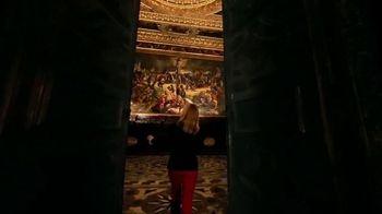 Viking Cruises TV Spot, 'Open Doors' - Thumbnail 5