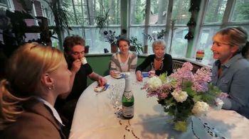 Viking Cruises TV Spot, 'Open Doors' - Thumbnail 7