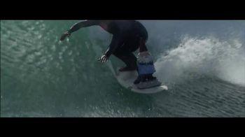 Travelocity TV Spot, 'Surfing'