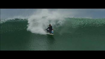 Travelocity TV Spot, 'Surfing' - Thumbnail 3