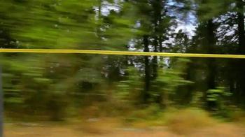French's Yellow Mustard TV Spot, 'Man in White Shirt' - Thumbnail 6