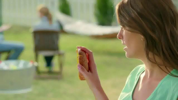 French's Yellow Mustard TV Spot, 'Man in White Shirt' - Thumbnail 7