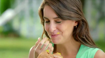 French's Yellow Mustard TV Spot, 'Man in White Shirt' - Thumbnail 9