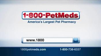 1-800-PetMeds 10% Off TV Spot, 'Save Even More' - Thumbnail 9