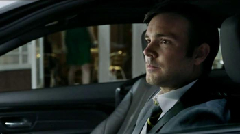 BMW 4 Series TV Spot, 'Not My Wife' - Thumbnail 2