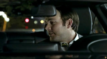 BMW 4 Series TV Spot, 'Not My Wife' - Thumbnail 4