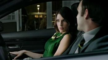 BMW 4 Series TV Spot, 'Not My Wife' - Thumbnail 5