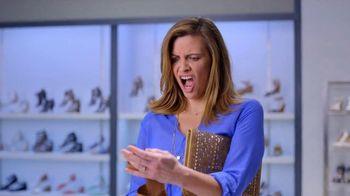 Marshalls TV Spot, 'Sticker Shock' - 1499 commercial airings