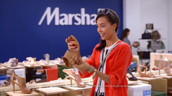 Marshalls TV Spot, 'Sticker Shock' - Thumbnail 9