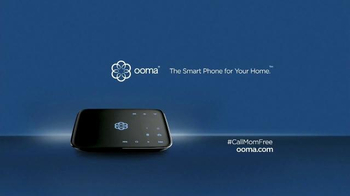 Ooma Smart Phone TV Spot, 'Mother's 37-Hour Labor' - Thumbnail 10