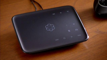Ooma Smart Phone TV Spot, 'Mother's 37-Hour Labor' - Thumbnail 6