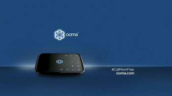 Ooma Smart Phone TV Spot, 'Mother's 37-Hour Labor' - Thumbnail 9