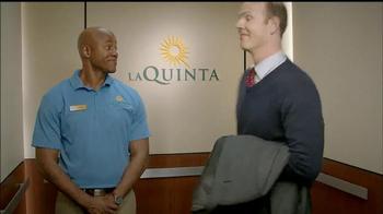 La Quinta TV Spot, 'Machine' - Thumbnail 3