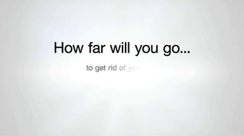 Proactiv+ TV Spot, 'How Far?' Featuring Olivia Munn - Thumbnail 1