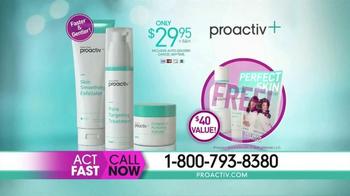 Proactiv+ TV Spot, 'How Far?' Featuring Olivia Munn - Thumbnail 10