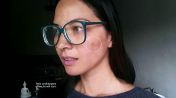 Proactiv+ TV Spot, 'How Far?' Featuring Olivia Munn - Thumbnail 6